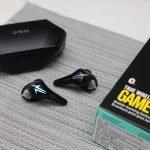 Jam Game On電競真無線藍牙耳機