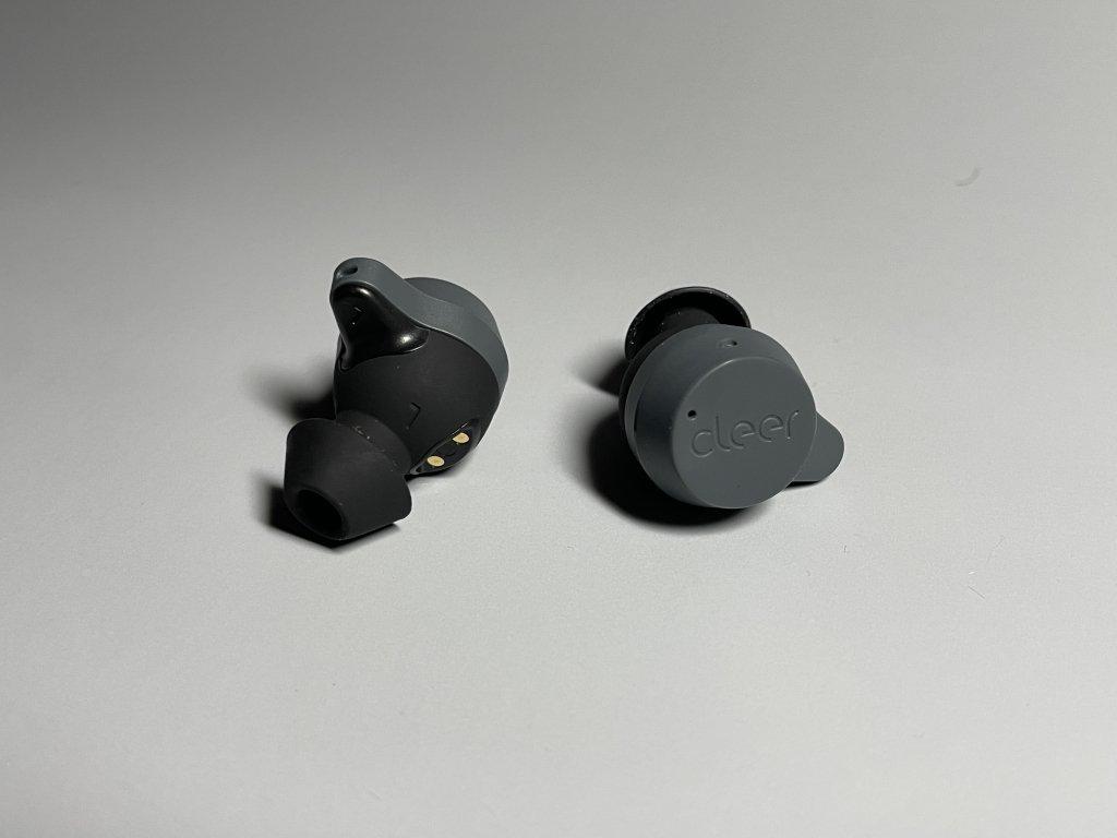 Cleer Roam NC降噪真無線藍牙耳機